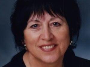 Ann Pickering