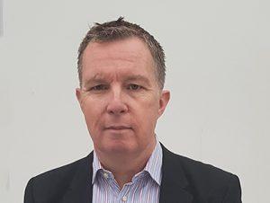 Andrew Hodgkinson