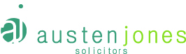 Austen Jones Solicitors